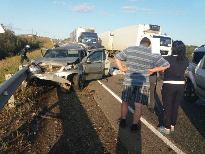 Женщина погибла в ДТП с грузовиком в Удмуртии (2).jpg