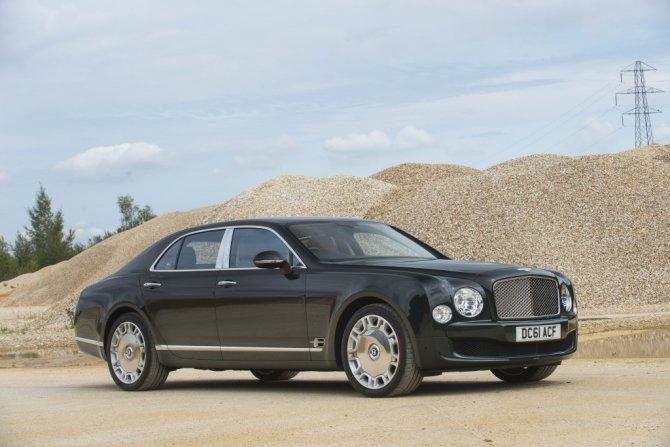 Bentley Mulsanne Елизаветы II.jpg