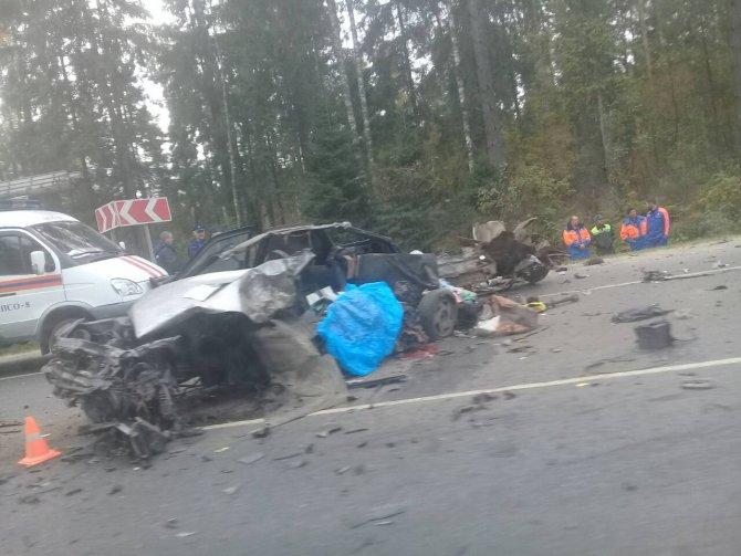 В ДТП в Подмосковье погиб человек (3).jpg