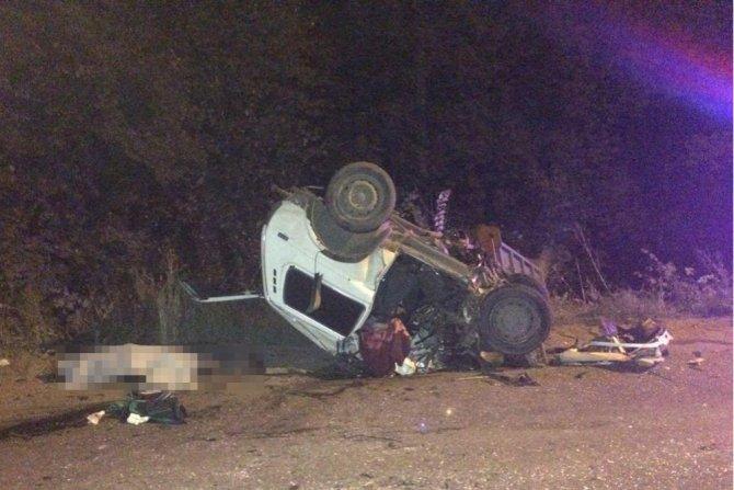 20-водитель «Нивы» погиб в ДТП с КамАЗом в Башкирии (1).jpg