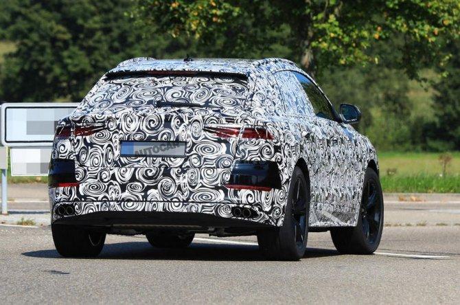 Audi SQ8 вид сзади.jpg