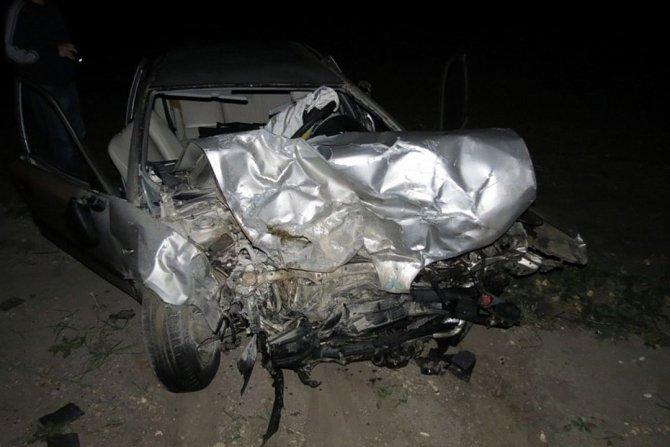 Пять человек погибли в ДТП в Курской области.jpg