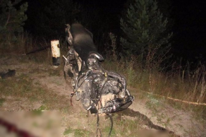 Молодой мотоциклист погиб в ДТП в Башкирии (2).jpg