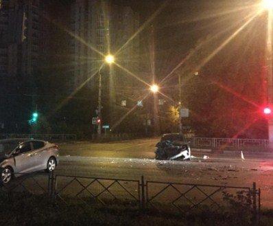 Семь человек, включая детей, пострадали в ночном ДТП в Иванове (2).jpg