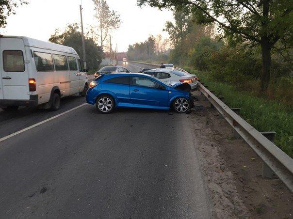 В Колпино оба водителя погибли в ДТП (2).jpg