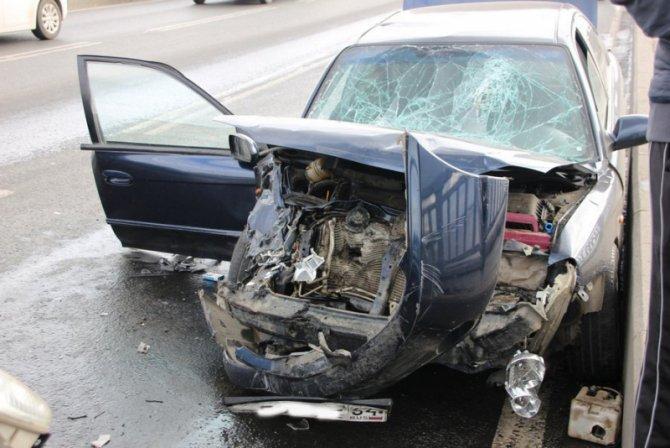 Два человека пострадали в массовом ДТП на мосту «Саратов – Энгельс» (11).jpg