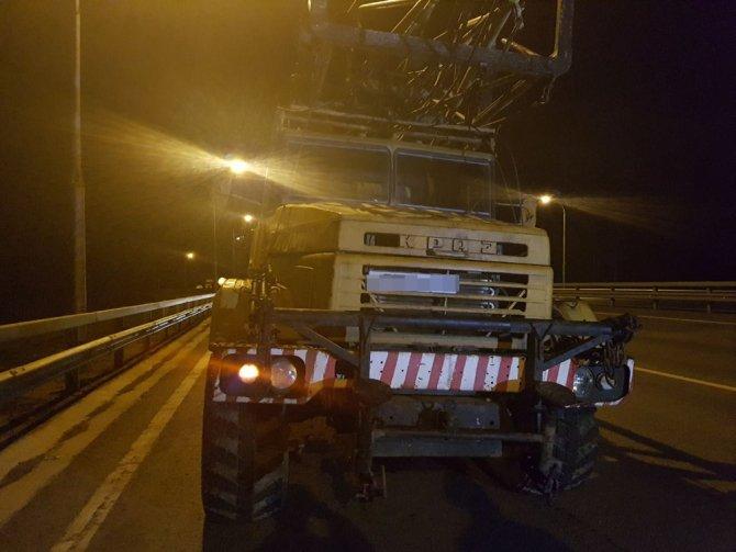 Два человека погибли в ДТП с грузовиком в Башкирии (3).jpg