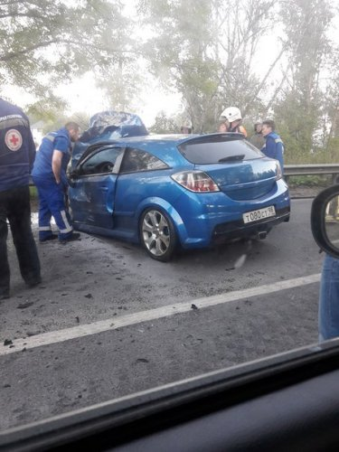 В Колпино оба водителя погибли в ДТП (4).jpg