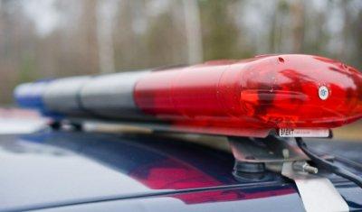 Пассажир мотоцикла погиб в ДТП в Богородске