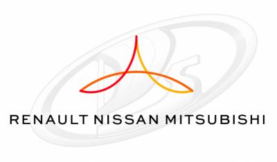 Nissan пока вышел из состава акционеров «Автоваза»