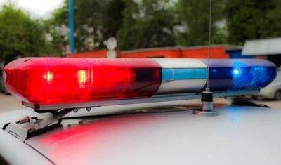 В Кузбассе уснувший водитель спровоцировал смертельное ДТП