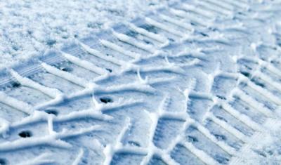 Зимние шины – чуть-чуть нюансов