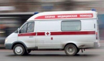 Три человека пострадали в ДТП с фурами в Нижегородской области
