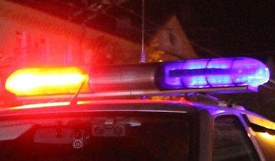 Пассажир иномарки погиб в ДТП с трактором в Карсунском районе