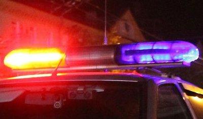 В Калининграде пьяный водитель сбил ребенка на «зебре» и скрылся