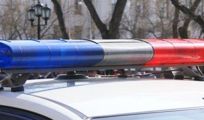 Четыре человека погибли при опрокидывании КамАЗа в Магаданской области
