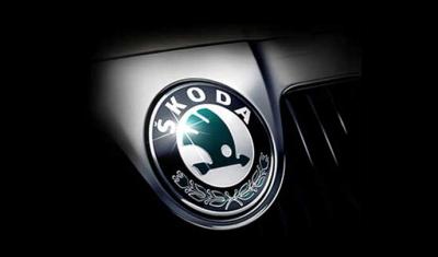 Skoda готовит к выпуску новый компактный кроссовер