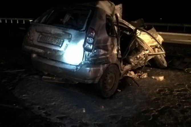 Три женщины погибли в ДТП на трассе М-5 в Челябинской области.jpg