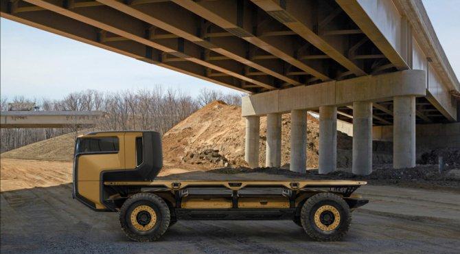 General Motors создали автономное грузовое шасси SURUS (10).jpg