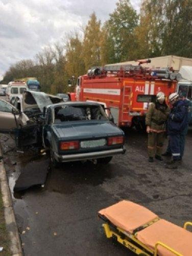 Два человека погибли в лобовом ДТП в Курске.jpg