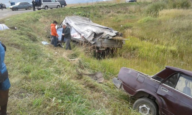 Два человека погибли в ДТП на трассе Ярославль – Любим (2).jpg