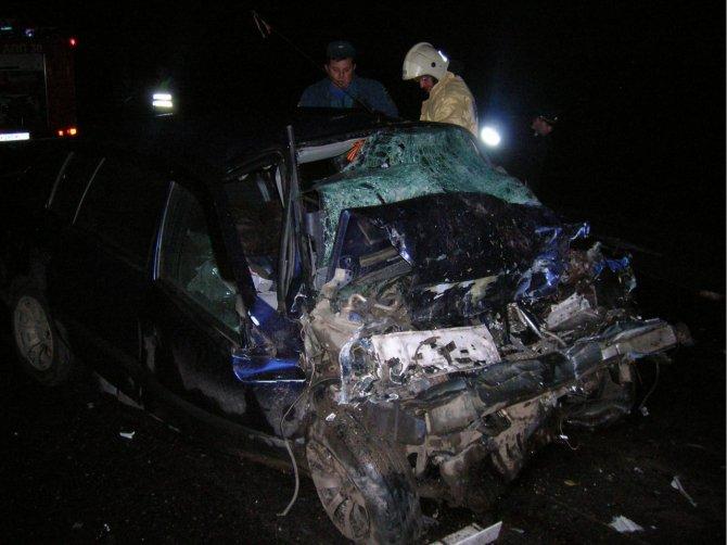 Два человека погибли в ДТП на трассе Орел – Тамбов (1).jpg
