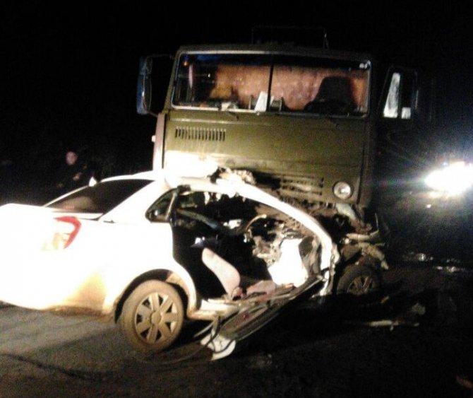 Два человека погибли в ДТП в Башкирии (4).jpg
