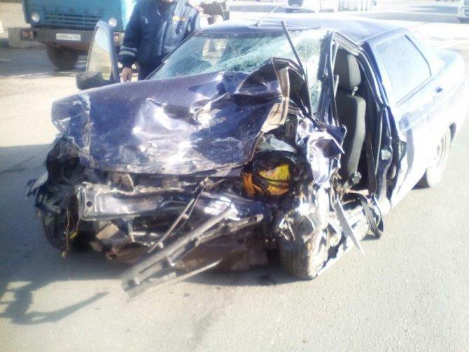 Три человека погибли в ДТП в Ульяновской области (2).JPG