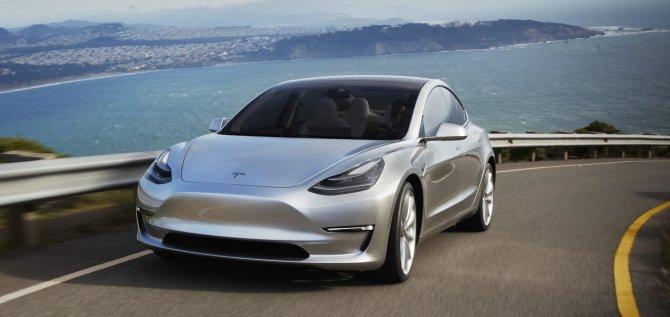 Илон Маск отказался помочь матери приобрести Tesla Model 3 (1).jpg