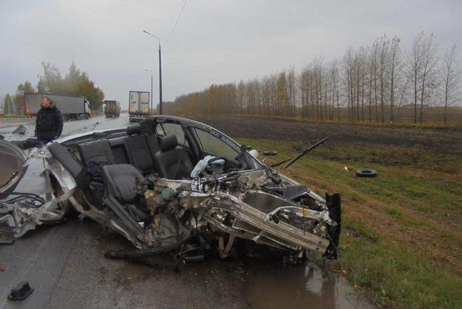 В Татарстане по вине пьяного водителя погиб человек (2).jpg