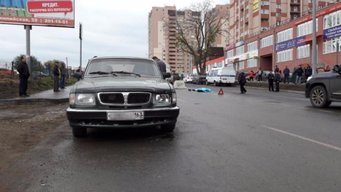 «Волга» насмерть сбила 10-летнего ребенка в Самаре (1).png