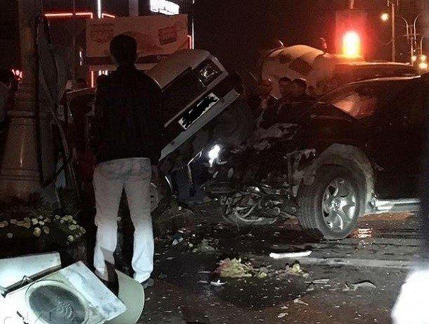 В Пятигорске по вине лихача на BMW погиб мужчина (1).jpg