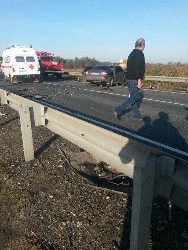 Три человека погибли в ДТП в Ульяновской области (5).jpg