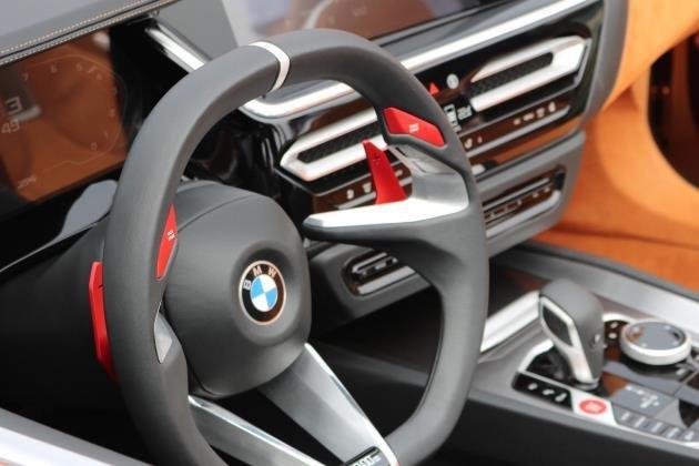 BMW Z4 M40i в версии Competition Package получит 385-сильный мотор (3).jpg