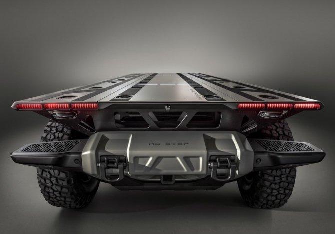 General Motors создали автономное грузовое шасси SURUS (4).jpg