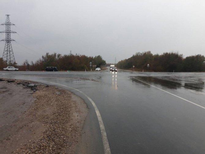 Водитель погиб в ДТП в Саратовском районе (3).jpg