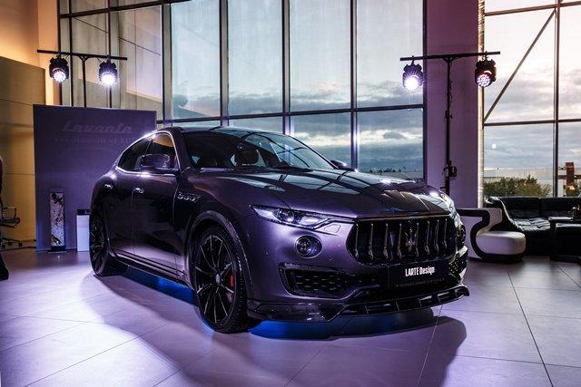 Maserati Levante LARTE Premium kit_30 Instagram.jpg