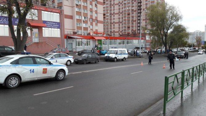 «Волга» насмерть сбила 10-летнего ребенка в Самаре (1).jpg