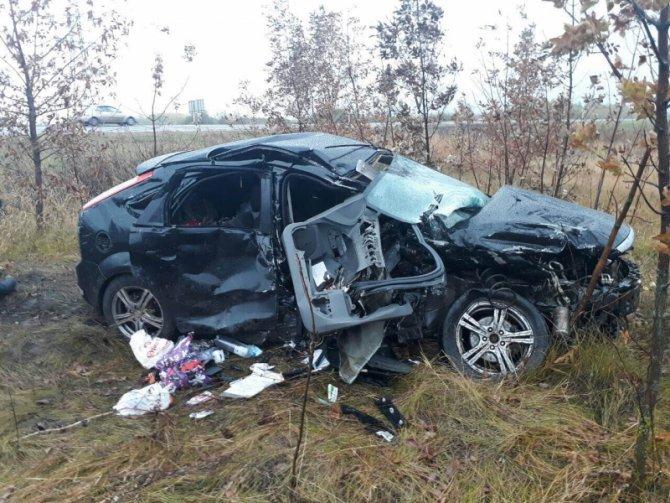 Водитель погиб в ДТП в Саратовском районе (2).jpg