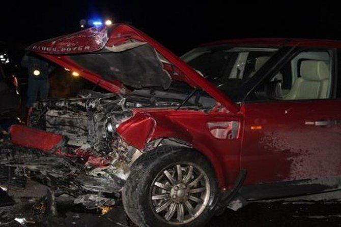 Два человека погибли в ДТП с Range Rover в Марий Эл.jpg