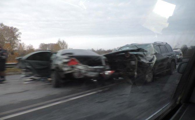 Два человека погибли в ДТП на Чуйском тракте под Новосибирском (2).jpg