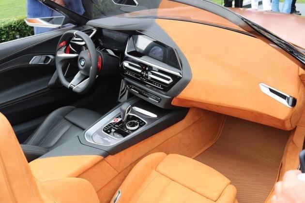 BMW Z4 M40i в версии Competition Package получит 385-сильный мотор (3).jpeg