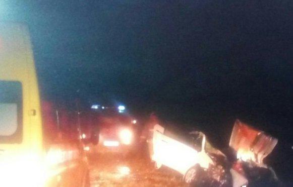 Семейная пара погибла в ДТП с КамАЗом в Татарстане.jpg