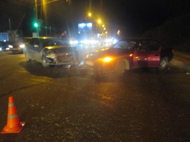 Годовалая девочка пострадала в ДТП в Туле.jpg