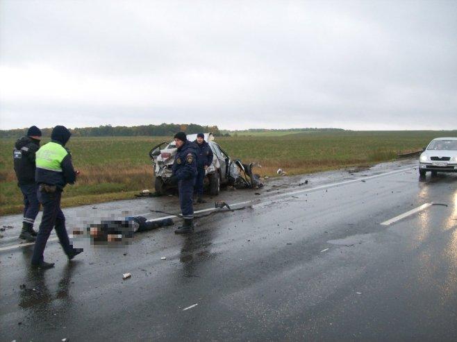 ДТП с погибшими произошло в Рыбно-Слободском районе Татарстана (3).jpg