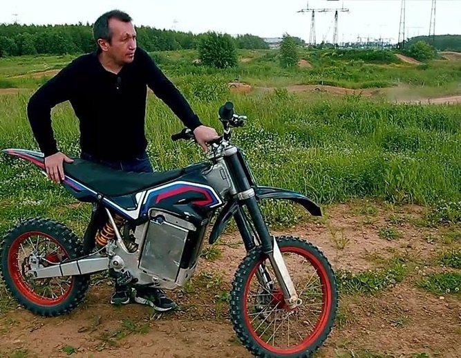 Российский изобретатель готов посоревноваться с иностранными производителями.jpg