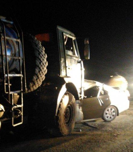 Два человека погибли в ДТП в Башкирии (1).jpg