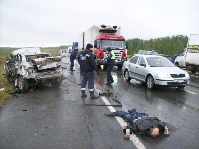 ДТП с погибшими произошло в Рыбно-Слободском районе Татарстана (2).jpg