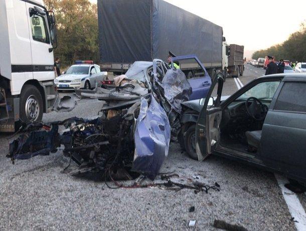 Пять человек погибли в ДТП на Ставрополье (3).jpg