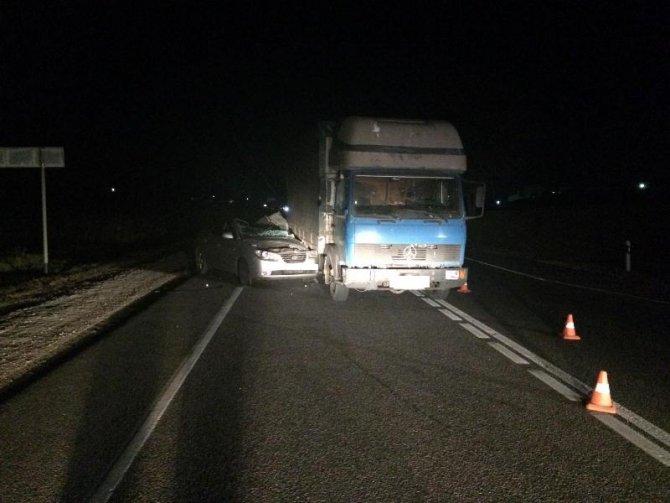Женщина погибла в ДТП с грузовиком на Ставрополье.jpg